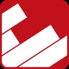 Icon Bodenbeläge
