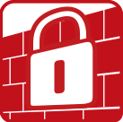 Piktogramm Fassadenschutz und Beschichtung